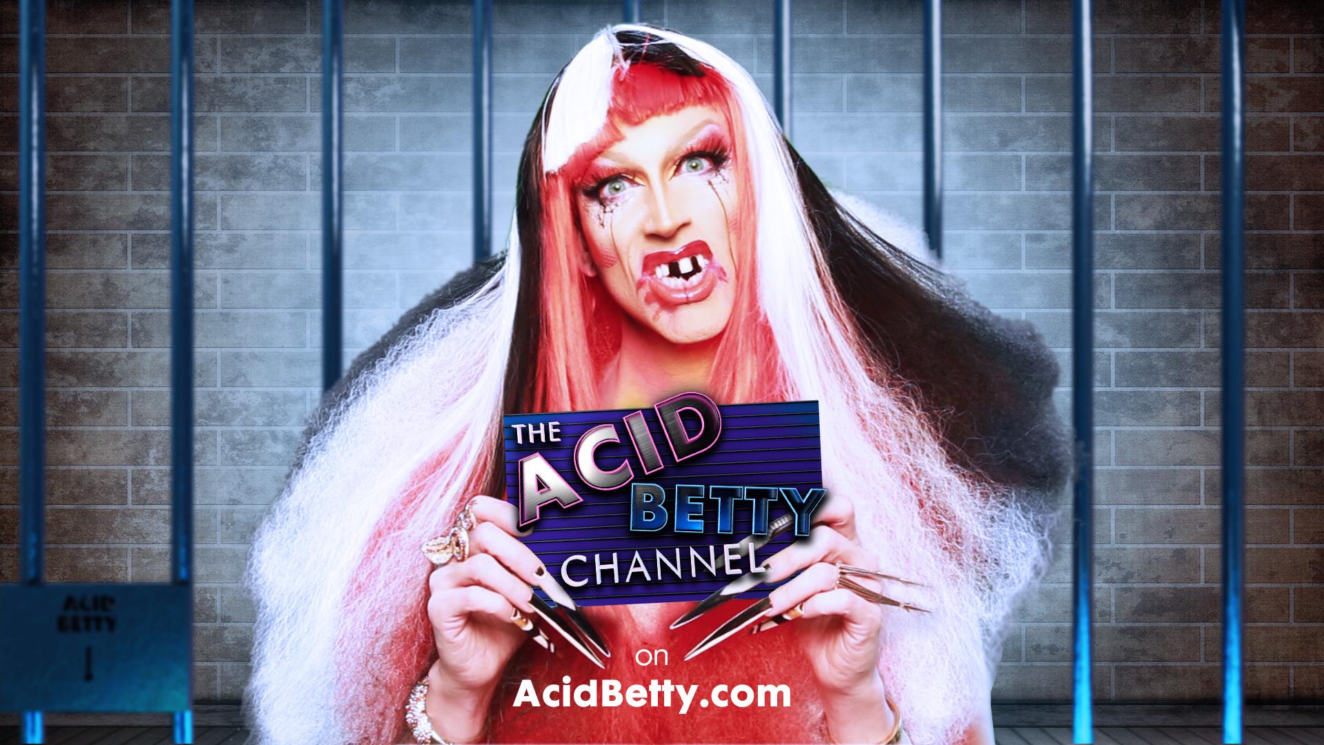 acid-betty-channel-2016