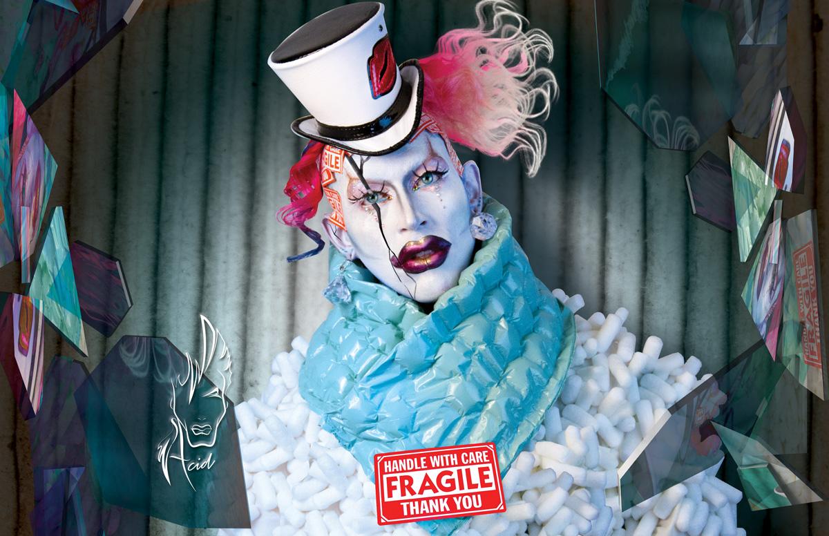 _final-Fragile-Composited